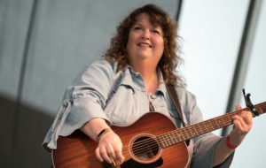 Music at the Mansion Presents Katherine Rondeau @ The Liriodendron Mansion